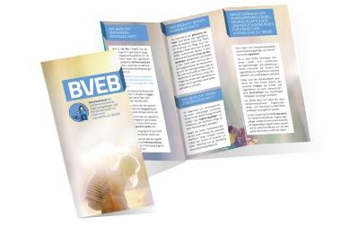 FlyerBVEB_3D_5