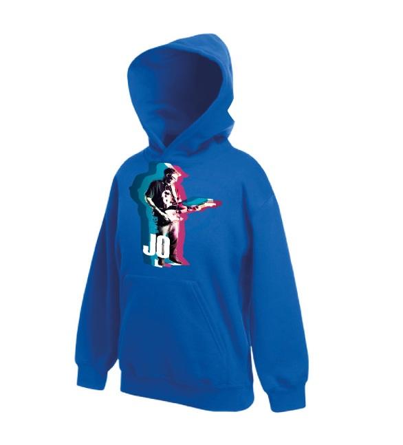 hoodies3