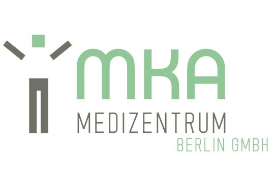 Das Logo.