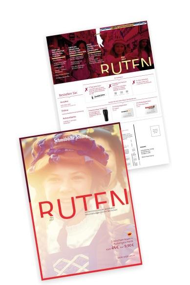 Ruten3