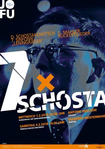 Schosta1