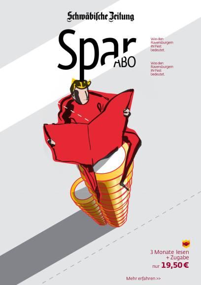 Sparabo1