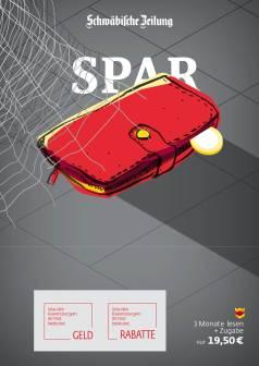 Sparabo2