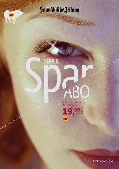 Sparabo4