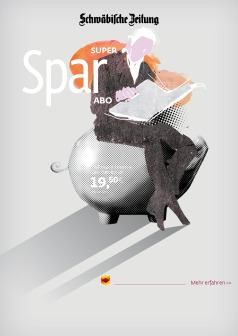 SparaboSchwein10