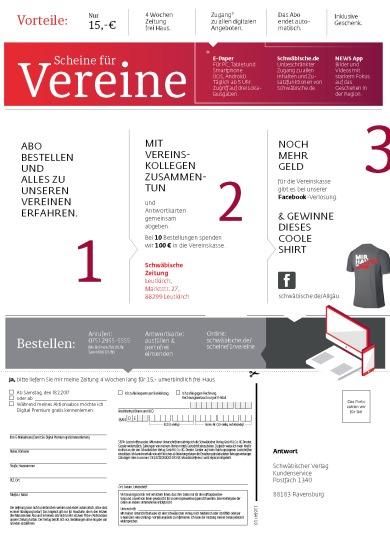 vereine_a4_82