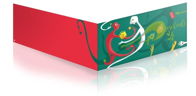 weihnachtskarte_gru%cc%88n2-2
