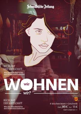 WIUR_Dinlang_14