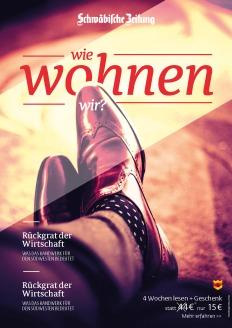 WIUR_Dinlang_16