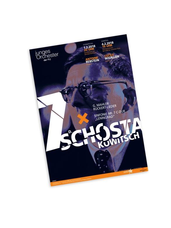 schosta2