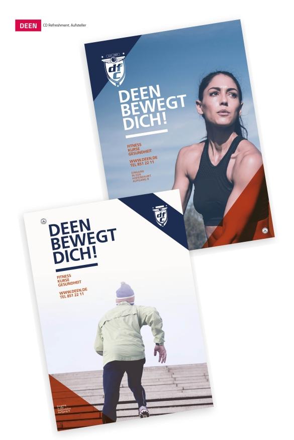 Deen2018