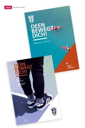 Deen20182