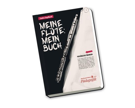 Flötenbuch