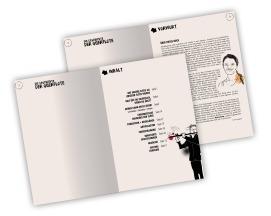 Flötenbuch2